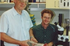 ISIA TATURA  AUSTRALIA  1999