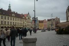 E SOVE  WROCLAW  POLAND 2010