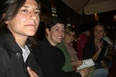 SOIPA  PERUGIA  2010