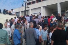 E SOVE  THESSALONIKI  GREECE 2014