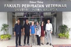 USM PENANG MALAYSIA 2018