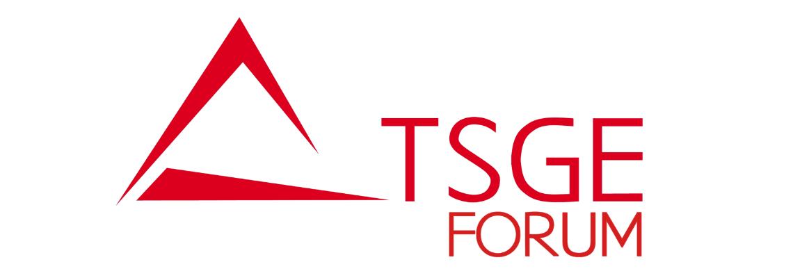 TSGE 2018 – PRAGUE